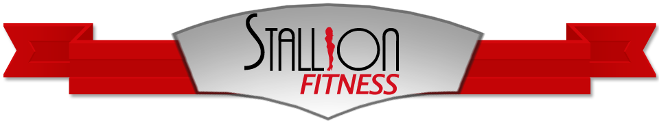 Company Name - Fitness & Heath Mississauga
